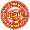 Auto Medico garage Voorschoten is aangesloten bij MPM Oliespecialist