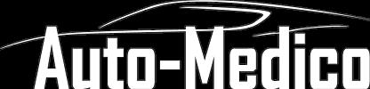 Merkonafhankelijk Autogarage in Voorschoten